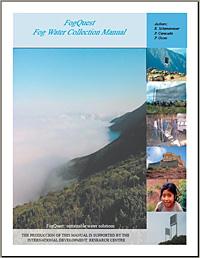 FogQuest_Manual_cover_full