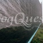 fogquest_library_039